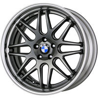 CV202 For BMW