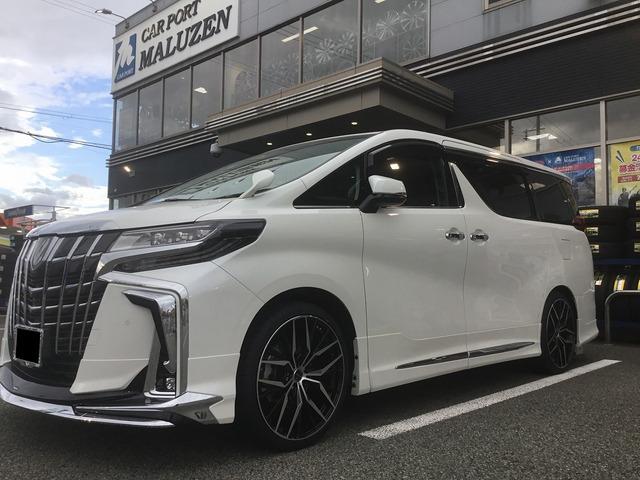 ロクサーニ マルチフォルケッタ TR5