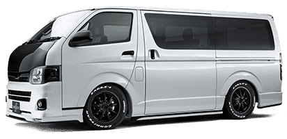 ./_mimg/hiace-pick-car2.png