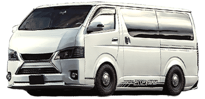 ./_mimg/hiace-pick-car4.png